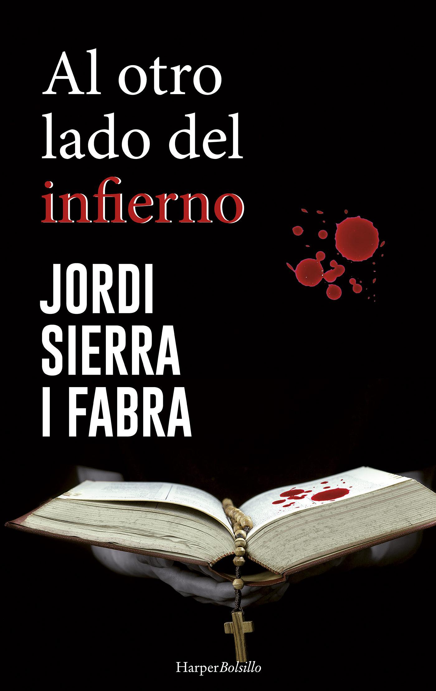 Novedades – Web Oficial Jordi Sierra i Fabra